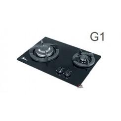گاز صفحه ای - رومیزی اخوان محصولات اخوان - مدل G1