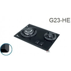 گاز صفحه ای - رومیزی اخوان محصولات اخوان - مدل G23-HE