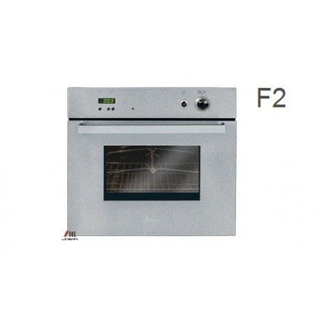 فر توکار اخوان محصولات اخوان - مدل F2