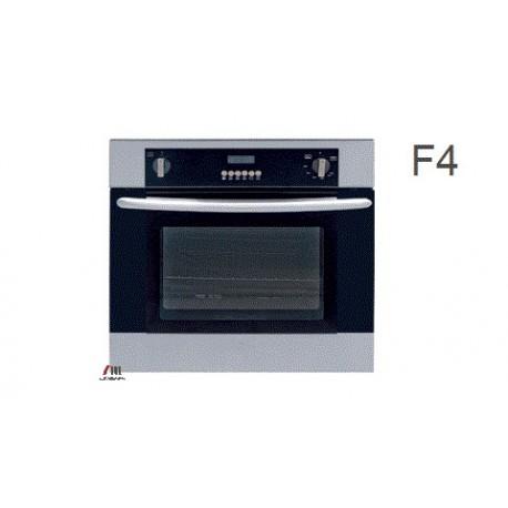 فر توکار اخوان محصولات اخوان - مدل F4