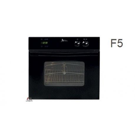 فر توکار اخوان محصولات اخوان - مدل F5