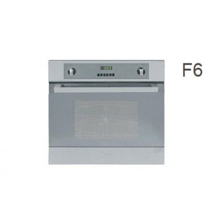فر توکار اخوان محصولات اخوان - مدل F6