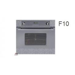 فر توکار اخوان محصولات اخوان - مدل F10