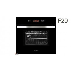 فر توکار اخوان محصولات اخوان - مدل F20