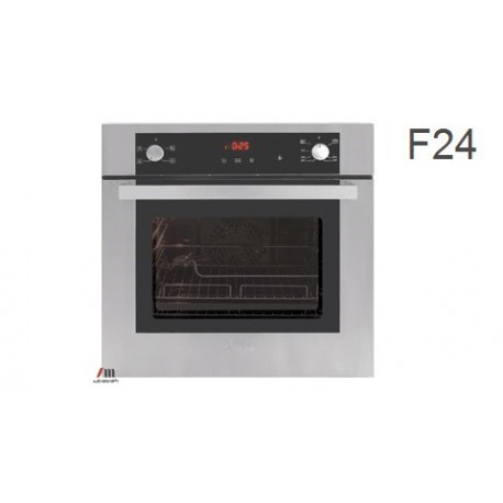 فر توکار اخوان محصولات اخوان - مدل F24