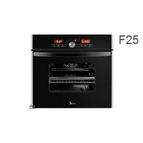 فر توکار اخوان محصولات اخوان - مدل F25