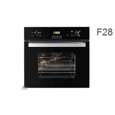فر توکار اخوان محصولات اخوان - مدل F28