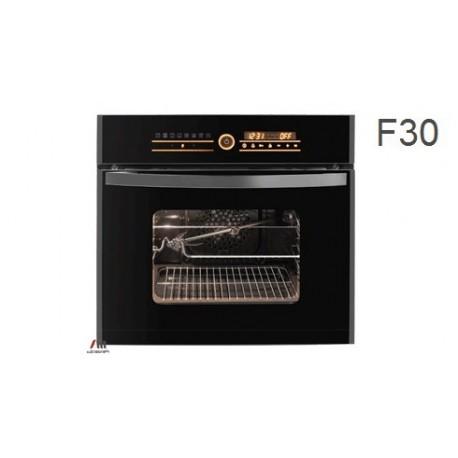 فر توکار اخوان محصولات اخوان - مدل F30