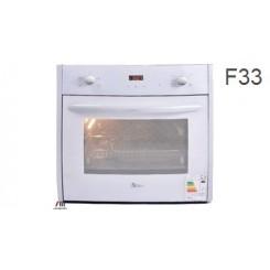 فر توکار اخوان محصولات اخوان - مدل F33