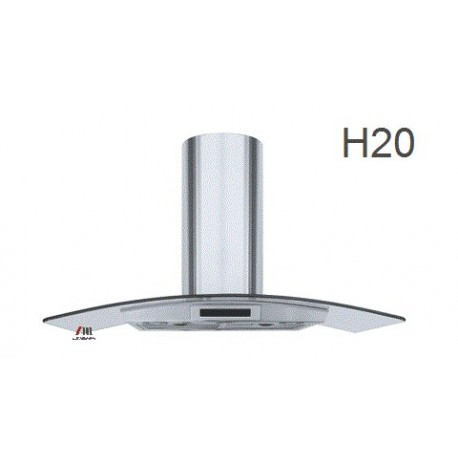 هود آشپزخانه اخوان محصولات اخوان - مدل H20