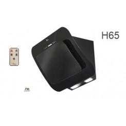 هود آشپزخانه اخوان محصولات اخوان - مدل H65