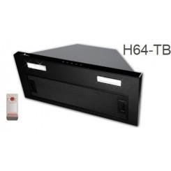 هود اخوان - مدل H64-TB