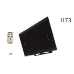 هود آشپزخانه اخوان محصولات اخوان - مدل H73