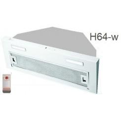 هود اخوان - مدل H64-w