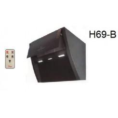 هود اخوان - مدل H69 B