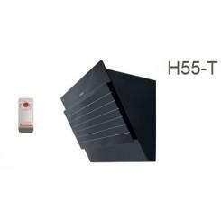 هود آشپزخانه اخوان محصولات اخوان - مدل H55