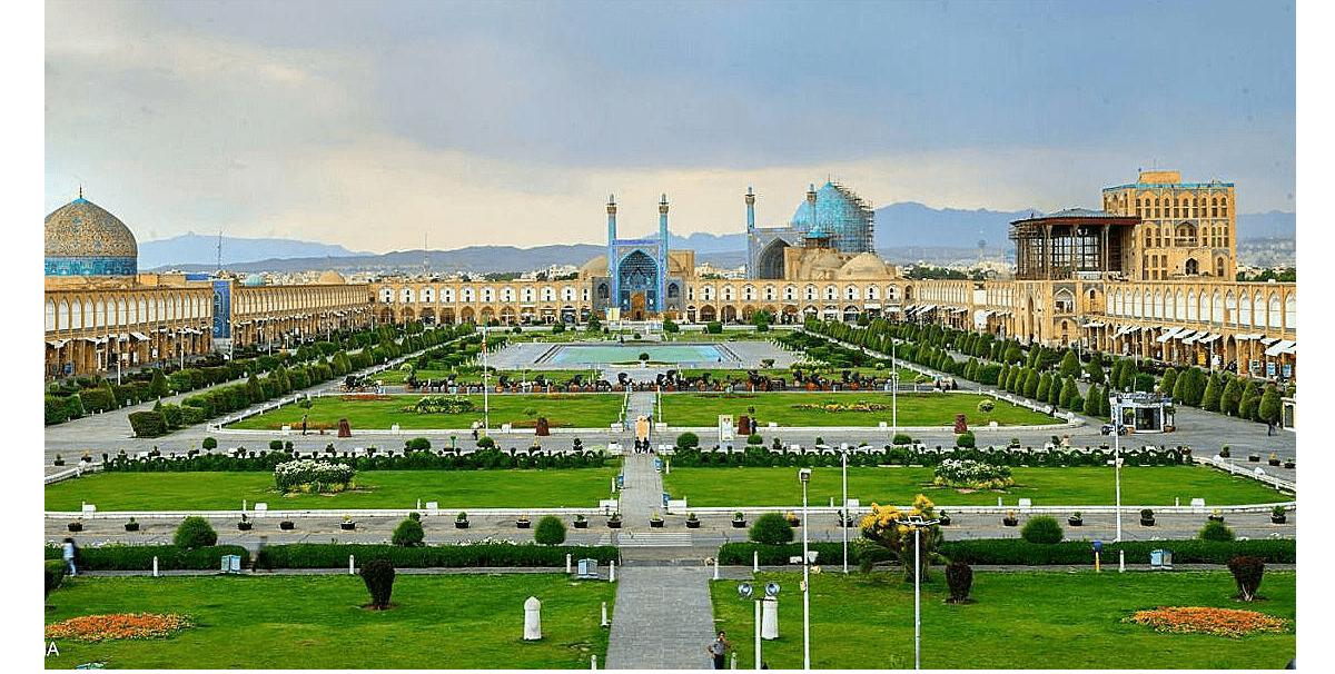 نمایندگی اخوان در اصفهان