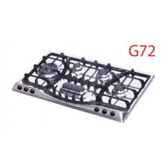 گاز صفحه ای اخوان - مدل G72