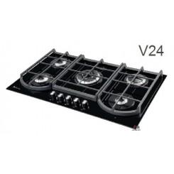گاز صفحه ایی اخوان - مدل V24 ونوس