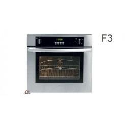فر توکار اخوان - مدل F3