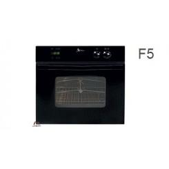 فر توکار اخوان - مدل F5