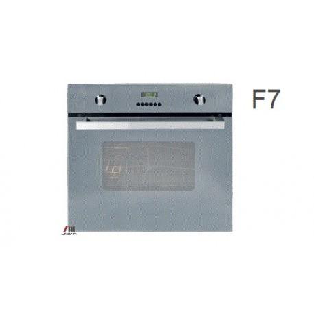 فر توکار اخوان محصولات اخوان - مدل F7