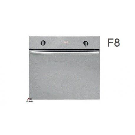 فر توکار اخوان محصولات اخوان - مدل F8