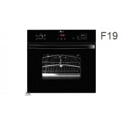 فر توکار اخوان - مدل F19