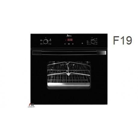 فر توکار اخوان محصولات اخوان - مدل F19