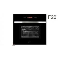 فر توکار اخوان - مدل F20