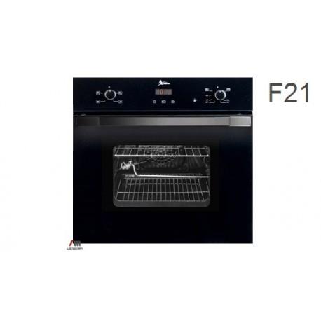 فر توکار اخوان محصولات اخوان - مدل F21