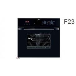 فر توکار اخوان - مدل F23