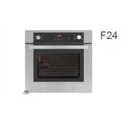 فر توکار اخوان - مدل F24