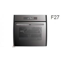 فر توکار اخوان - مدل F27