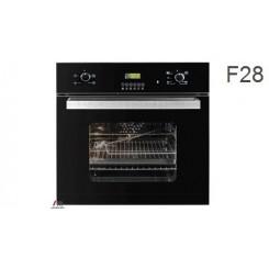 فر توکار اخوان - مدل F28