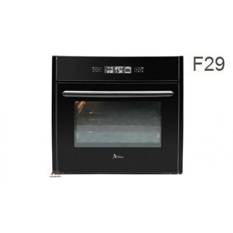 فر توکار اخوان محصولات اخوان - مدل F29