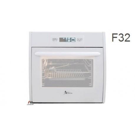 فر توکار اخوان محصولات اخوان - مدل F32