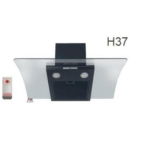 هود آشپزخانه اخوان محصولات اخوان - مدل H37