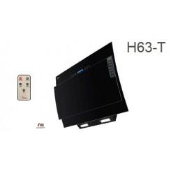 هود اخوان - مدل H63 T