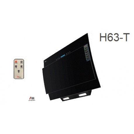 هود آشپزخانه اخوان محصولات اخوان - مدل H63-T