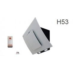 هود اخوان - مدل H53