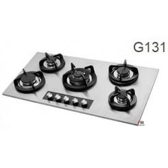 گاز صفحه ای - رومیزی اخوان محصولات اخوان - مدل G131