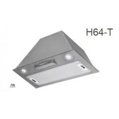 هود اخوان - مدل H64-T