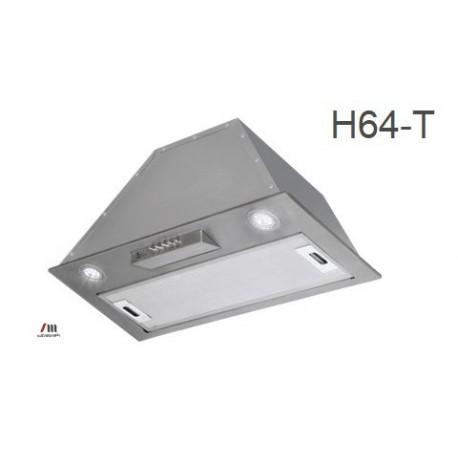 هود آشپزخانه اخوان محصولات اخوان - مدل H64