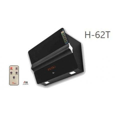 هود آشپزخانه اخوان محصولات اخوان - مدل H62-T
