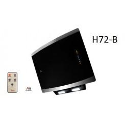 هود اخوان- مدل H72-TB