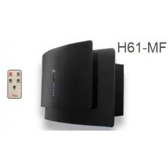 هود اخوان - مدل H61 MF