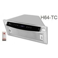 هود اخوان - مدل H64 Tcs