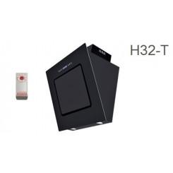 هود اخوان - مدل H32-TS