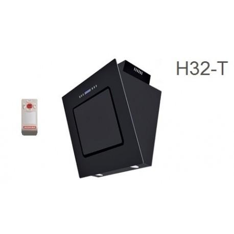 هود آشپزخانه اخوان محصولات اخوان - مدل H32-T